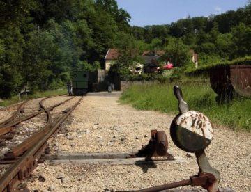 Le tourisme industriel au Luxembourg
